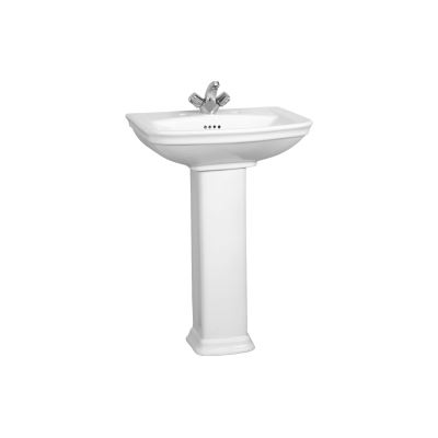 Serenada Washbasin