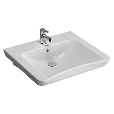 S20 Accessible Washbasin