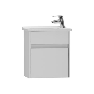 S50 Compact Washbasin Unit