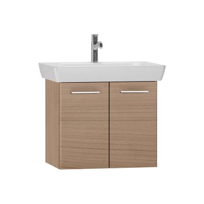 S20 Washbasin Unit