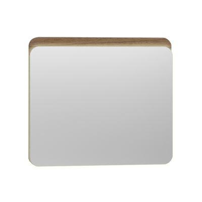 Nest Trendy Mirror