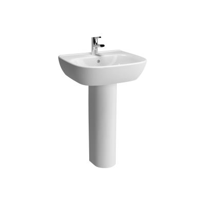 Zentrum Washbasin