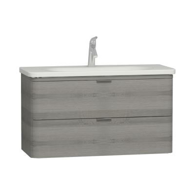 Nest Trendy Washbasin Unit