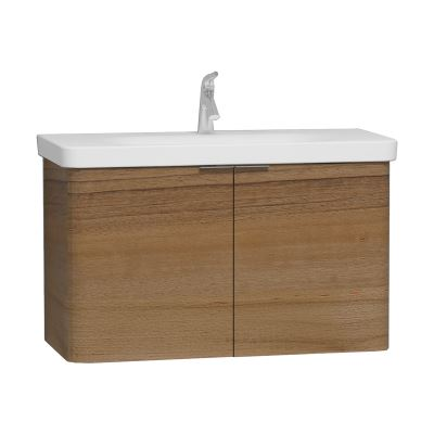 Nest Washbasin Unit