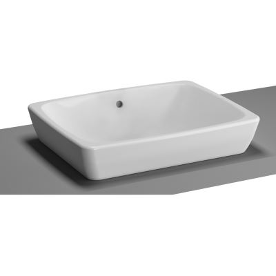 M-Line Countertop Washbasin