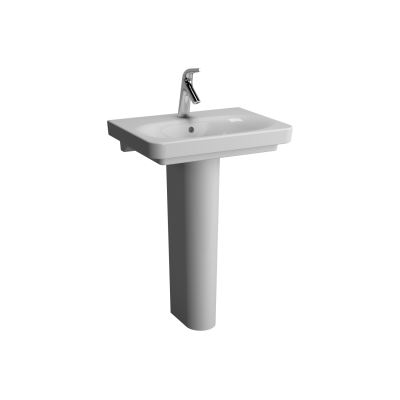 Nest Washbasin