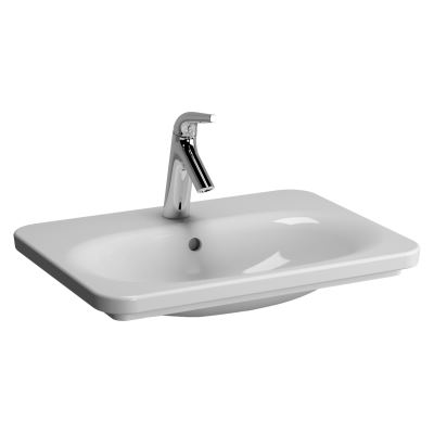 Nest Trendy Countertop Washbasin