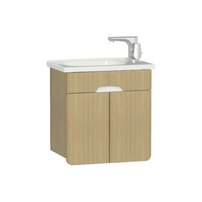 D-Light Washbasin Unit