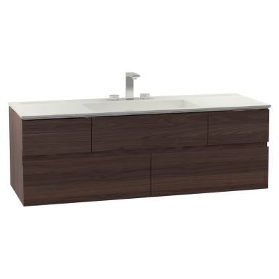 Memoria Washbasin Unit