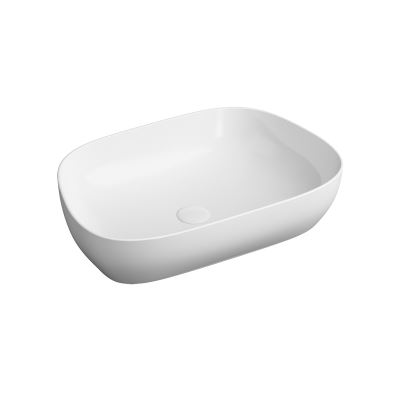 Outline Tv Bowl Washbasin