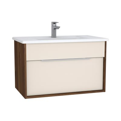 Integra Washbasin Unit