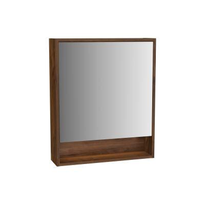 Bathroom Mirrors Amp Mirror Cabinets Vitra Uk