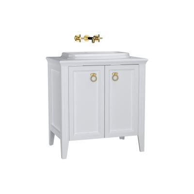 Valarte Washbasin Unit