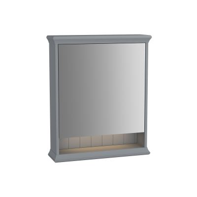 Bathroom Mirrors Amp Mirror Cabinets Vitra Uk