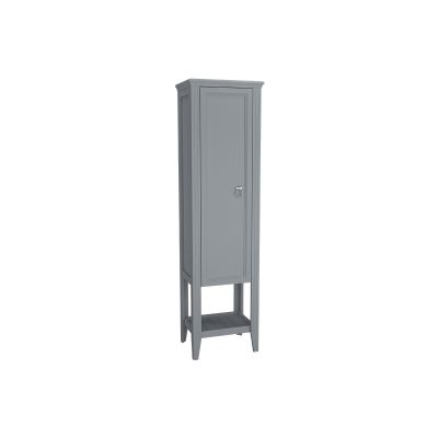 Valarte Tall Unit