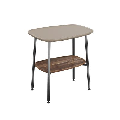 Plural Small Table