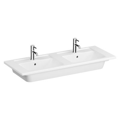 Integra Vanity Basin
