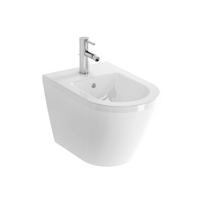 Integra Wall-Hung Bidet