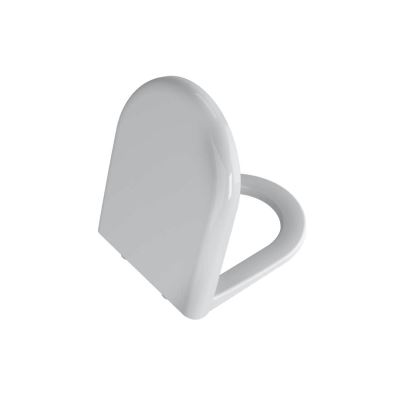 Toilet Seats Award Winning Design Vitra Uk