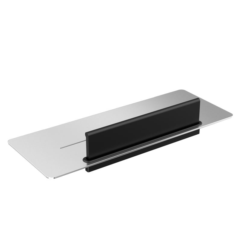 Projekta Shelf with Wiper With Removable Wiper