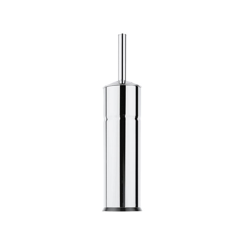 Arkitekta WC Brush Holder Chrome