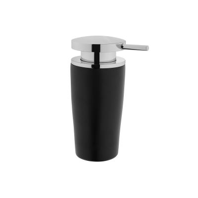 Eternity Liquid Soap Dispenser