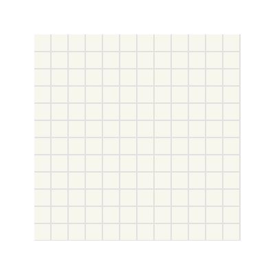 2.5x2.5 Pro Color RAL 0809005 Cream Mosaic Glossy
