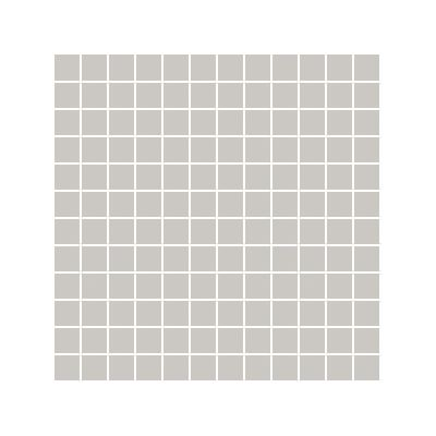 2.5x2.5 Pro Color RAL 0007500 Greige Mosaic Glossy