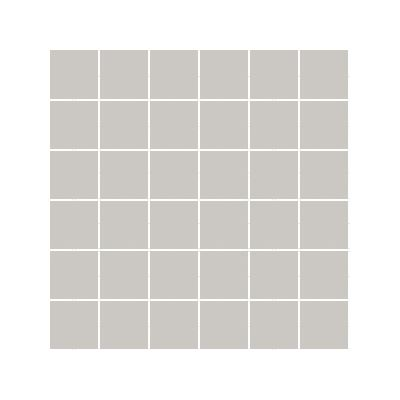 5x5 Pro Color RAL 0007500 Greige Mosaic Glossy
