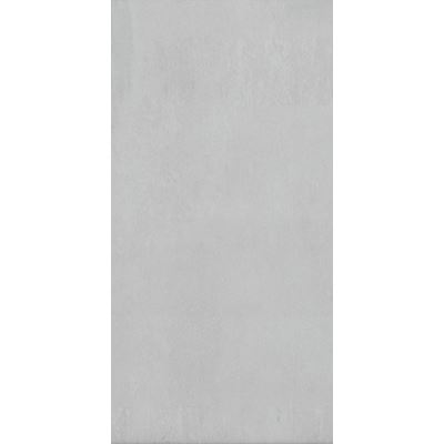 45x90 Piccadilly White Tile R9