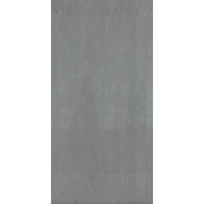 45x90 Piccadilly Grey Tile R9