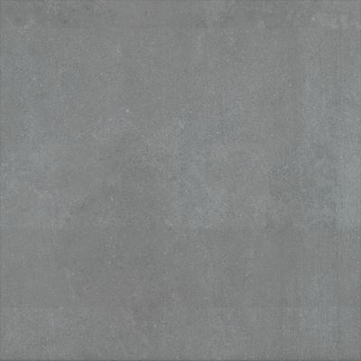 60x60 Piccadilly Grey Tile R9