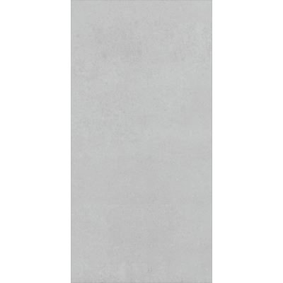 30x60 Piccadilly White Tile R9