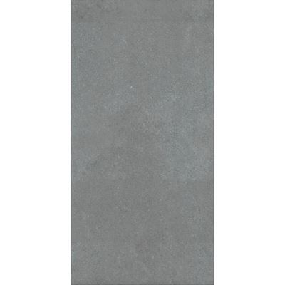 30x60 Piccadilly Grey Tile R9