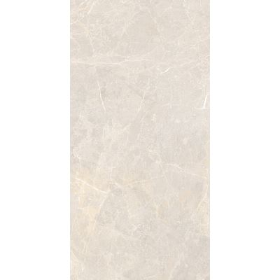 60x120 Marmori Pulpis Cream Tile FLPR