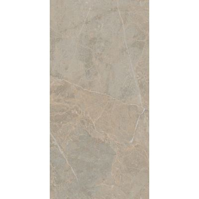 30x60 Marmori Pulpis Cream Tile FLPR