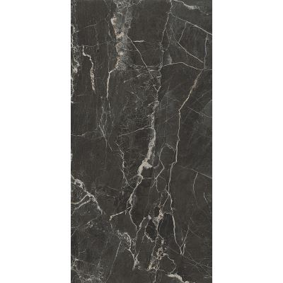 60x120 Marmori ST.Laurent Black Tile FLPR