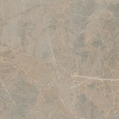 60x60 Marmori Pulpis Cream Tile FLPR