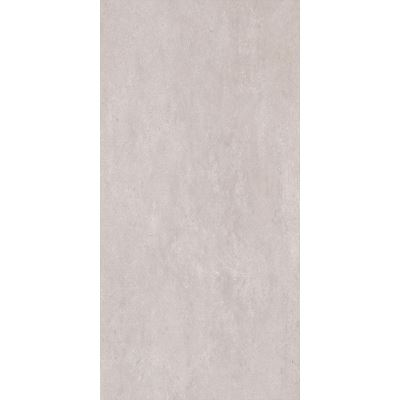 40x80 Stonelevel Greige Tile R10A