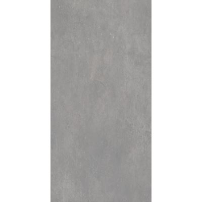 60x120 Urbancrete Dark Grey Tile R10A