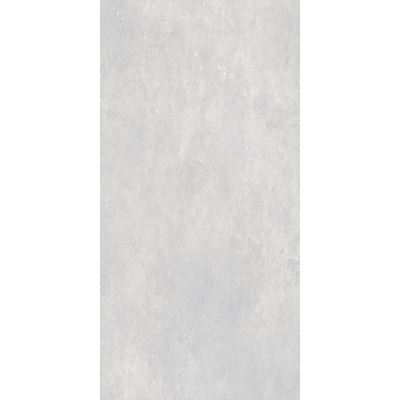 60x120 Urbancrete Grey Tile R10A