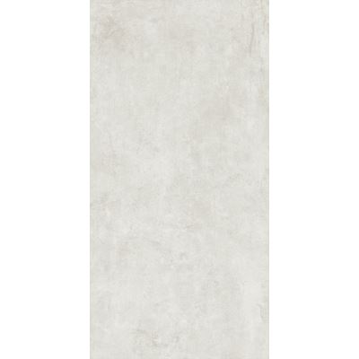 60x120 Ultra 2.0 White Tile R9
