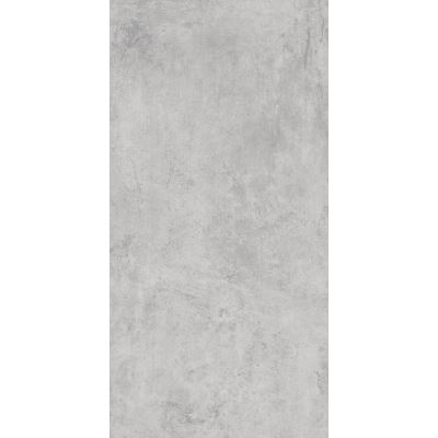 60x120 Ultra 2.0 Grey Tile LPR