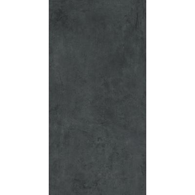 60x120 Ultra 2.0 Black Tile LPR