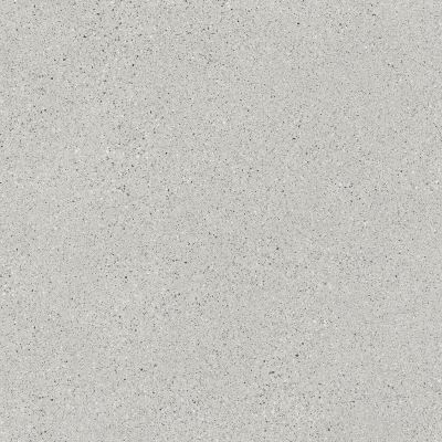 80x80 Cementmix Basic Tile Micro Light Grey R10A
