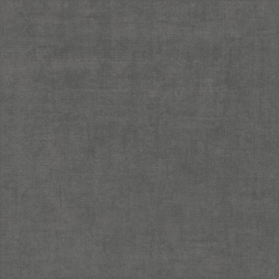 80x80 Cementmix Basic Tile Fine Random Dark Grey R