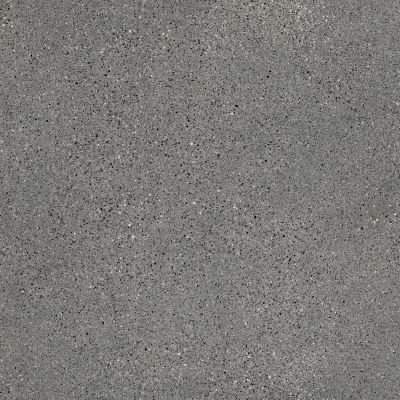 80x80 Cementmix Basic Tile Micro Dark Grey R10A
