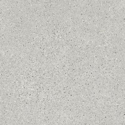 60x60 Cementmix Basic Tile Micro Light Grey R10A
