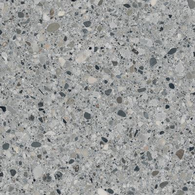 60x60 Cementmix Basic Tile Flake Grey R10A