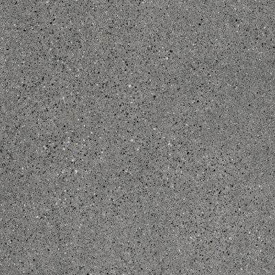 60x60 Cementmix Basic Tile Micro Dark Grey R10A